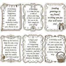 Make Printable Birthday Card Voipersracing Co