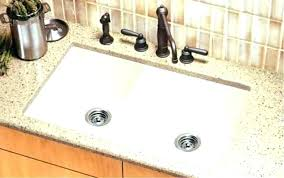 how to remove hard water stains from granite countertops how remove stains granite water s to