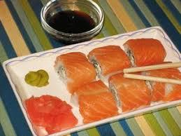 <b>Набор</b> для <b>суши</b> » Вкусно и просто. Кулинарные рецепты с фото ...