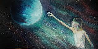 Звёздное небо и космос в картинках - Страница 12 Images?q=tbn:ANd9GcSbZxARzlC_9I7urF9R4moLBrR-1N06Ks8Vrg&usqp=CAU