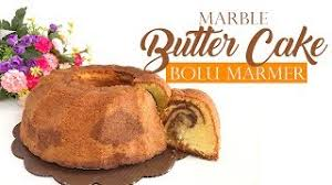 Marmer Cake Kukus Ncc Download Mp3 Free Video