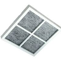 kenmore air filter. lg adq73214404 refrigerator air filter (3-pack) kenmore
