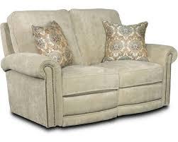 small reclining loveseat. Furniture: Narrow Reclining Loveseat | Lazyboy Wall Hugger Recliners Small U