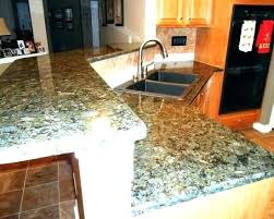 laminate countertop installers granite installers granite installation average laminate countertop installation