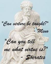 essay on socrates by one of our students angelicum academy news the other way in which socrates said that man can succeed is through right opinion right opinion is making decisions based on what a person has heard