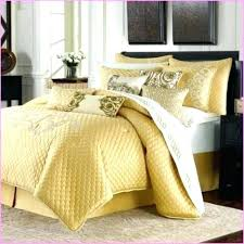Twin Bed Quilts And Bedspreads Bath Beyond Coverlets 6 Com 18 Best ... & Twin Bed Quilts And Bedspreads Bath Beyond Coverlets 6 Adamdwight.com