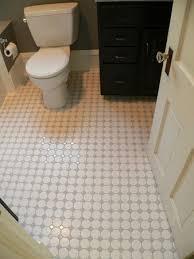 bathroom floor tiles honeycomb. Honeycomb Bathroom Floor Tiles Honeycomb