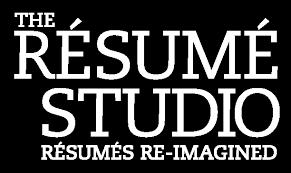 Imagerackus Terrific Ceosampleresumegif With Fair Resume Example Executive Or Ceo Careerperfectcom With Astonishing Design Resume Template