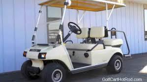 Gas Club Car Precedent Wiring Diagram 36 Volt Club Cart Wiring Diagram