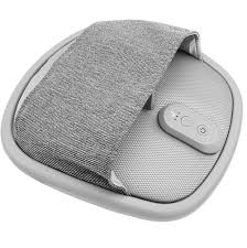 <b>Массажер</b> для ног <b>Xiaomi LeFan Foot</b> Massage