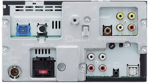 pioneer avh p3100dvd wiring harness wiring diagram and hernes pioneer avh p3200bt wiring harness diagram schematics and
