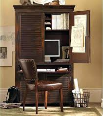 computer desk armoire computer desk office desk table design computer desk office cabinet style used with