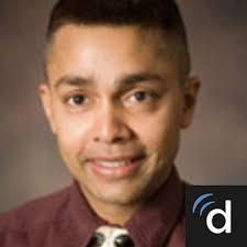 Dr Michael Grant Md Ogden Ut Internal Medicine