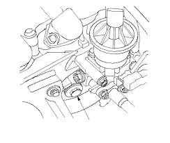 1398864 radiator cooling system flush diy honda civic 8th gen snb6e30a14400017301kbad02 fusebox nissan skyline,nissan wiring diagrams image database on where is interior fuse box honda civic