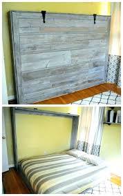 murphy bed king size – kiwidistributing.info
