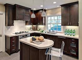 Small Picture 37 best Perfect Small Kitchen Design images on Pinterest Small