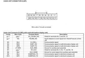 aswc installtion on crv 2012 audio b jpg views 13575 size 38 5 kb