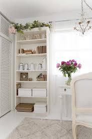 white modern rug. white modern office designs rug