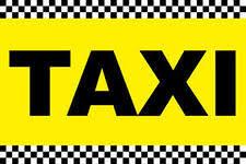 Срочный заказ машины из таксомоторного парка phd в России Все аспиранты знают про практически без исключения обязательный банкет после защиты диссертации в ресторане или скромном университетском кафе