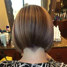 Women Short Hair Style 40 best short hairstyles for fine hair women short hair cuts 3626 by wearticles.com