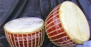 Download now 25 gambar motif batik indonesia lengkap dengan penjelasannya. 15 Alat Musik Daerah Dan Asalnya Gambar Lengkap