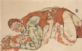 Egon Schiele was not a sex offender | The Art Newspaper