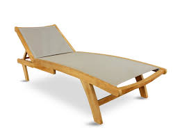 dodgevile 2 sunbed yuni bali furniture manufacturer exporter teakwood furniture indonesia