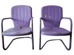 Purple Bedroom Chairs Dining Room Chairs Ikea And Farm House Violet Metal Chair With