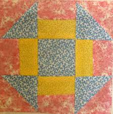The Quilt Ladies Book Collection: Free Quilt Block Patterns Six ... & simple quilt block pattern Adamdwight.com
