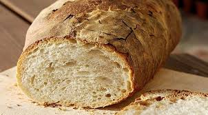 Recipe How To Make Homemade Italian Bread Finedingloverscom