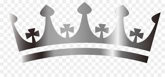 Wedding Cake Topper Crown Fashion Accessory Vector Silver Crown