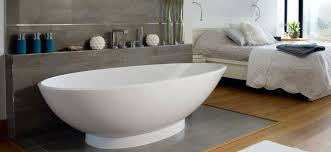 masterly your dreams in stand alone bathtubs color vessel bathtub wall mounted faucet tiles brown wooden