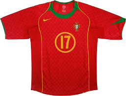 Shirt ronaldo 17 Home 2004-06 excellent C M Portugal aacfbdcacdbbfd|Ranking The NFL Quarterbacks