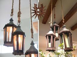 real wax candle chandeliers chandelier non electric pillar candle chandeliers for dining room real wax candle chandeliers
