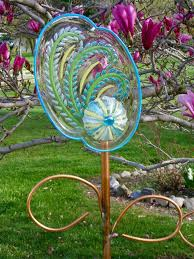 garden art projects. 1st Try At Glass Painted Stained Garden Flower Art , Crafts, Gardening, Repurposing Upcycling Projects