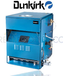 dunkirk gas boilers innovative efficient dependable gas boilers dunkirk gas boiler
