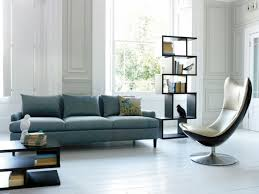 wonderful modern office lounge chairs 4 furniture. Contemporary Chairs For Living Room New Modern Furniture Cooler Chair Open Shelves Wonderful Office Lounge 4 R