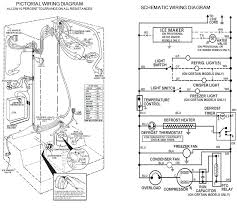 wiring diagram for tag refrigerator solution of your wiring tag refrigerator parts diagram refrirator parts diagram wiring rh frendi info tag refrigerator problems whirlpool refrig parts diagram