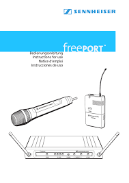 sennheiser wiring diagram wiring diagram h8 Sennheiser EW100 Wireless Microphone at Sennheiser G3 Wiring Diagram