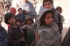 Image result for refugees
