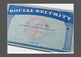 s States Citizens Social org Needs Still Does United Security Meet Debate The U Of Government Program