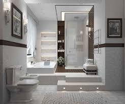 basement bathroom remodeling. Unique Bathroom Basement Bathroom Remodel Contemporary In Remodeling E