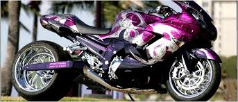 roaring toyz and o s d wide tire kits info roaring toyz 360 wide tire swingarm kits note we recommend this kit be used for display purposes only and is not intended for every day street use