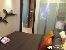 Opus Bedroom Furniture Opus Kl Kuala Lumpur Review Propertyguru Malaysia