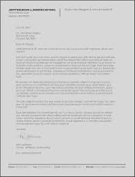 Accounting Cover Letter Luxury Resume And Cover Letter Examples