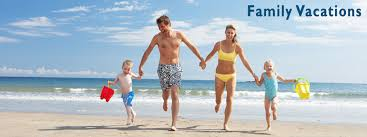 family resorts in travel destinations worldwide family vacations banner 10