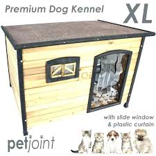 dog crate furniture kennels x large wooden pet kennel home timber house image 1 xl dimensions giant dog crate