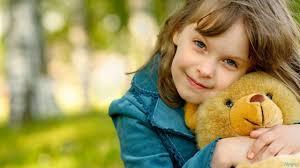 Cute Little Girls  Google Search  Characters  Pinterest  Girl Cute Small Girl