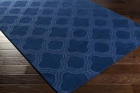cobalt blue area rugs area rugs cobalt blue intended for cobalt blue area rug cobalt blue