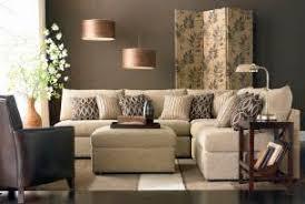 home furniture catalog request